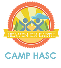 Camp HASC
