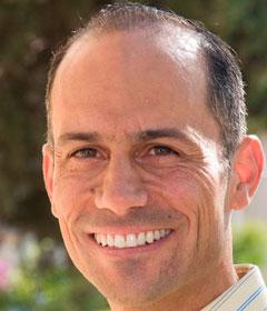 Rabbi Mois Navon