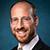 Rabbi Yehudah Willig (31)