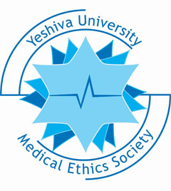 YU Student Medical Ethics Society